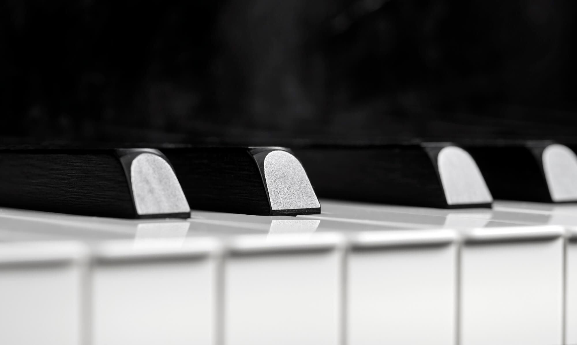 Piano's Image